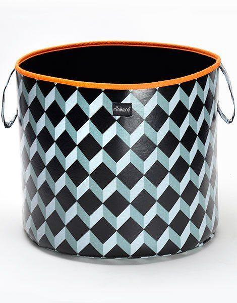 z1 second choix bac jouets cubik. Black Bedroom Furniture Sets. Home Design Ideas