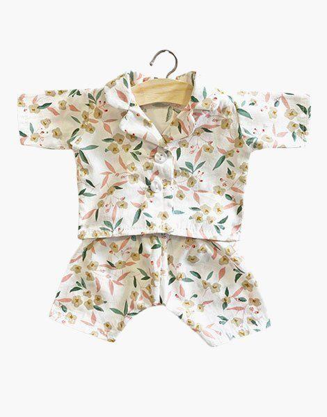 Pyjama Anaïs