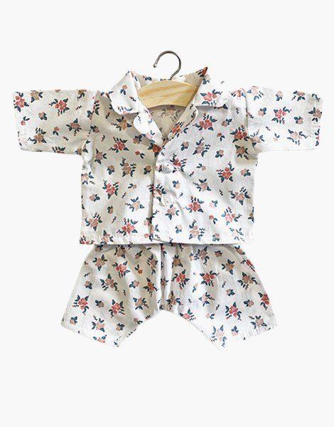 Pyjama Mélodie