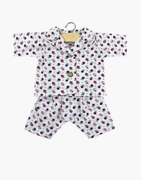 Pyjama Célia