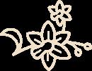 icon-fleur