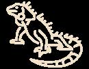 icon-lezard