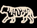icon-tiger