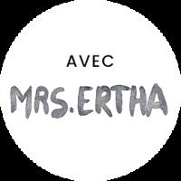 minikane-lancement-poupees-loretas-avec-mrs-ertha.png