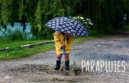 parapluies-minikane